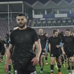 rugby timisoara baia mare_43