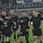 rugby timisoara baia mare_45