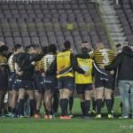 rugby timisoara baia mare_46