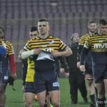 rugby timisoara baia mare_48