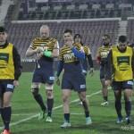 rugby timisoara baia mare_49