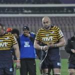 rugby timisoara baia mare_50