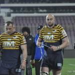 rugby timisoara baia mare_51