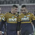 rugby timisoara baia mare_52