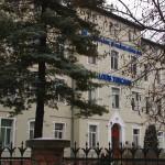 santier spitalul de copii martie 2016 (1)