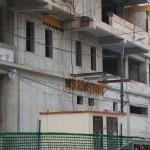 santier spitalul de copii martie 2016 (10)