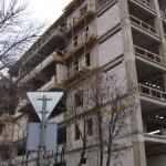 santier spitalul de copii martie 2016 (29)