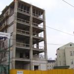 santier spitalul de copii martie 2016 (31)