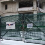 santier spitalul de copii martie 2016 (6)