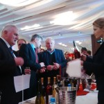vinofest varset (10)