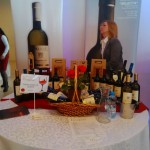 vinofest varset (13)