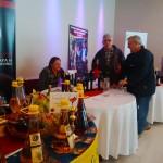 vinofest varset (14)