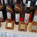 vinofest varset (16)
