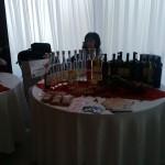 vinofest varset (17)