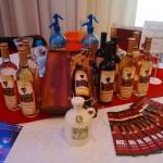 vinofest varset (20)