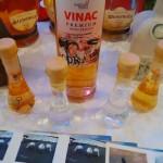 vinofest varset (6)