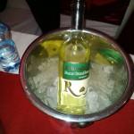 vinofest varset (9)