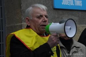 virgil popescu sindicat invatamant spiru haret_2