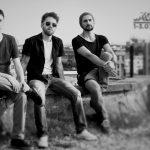 Arcus-Trio