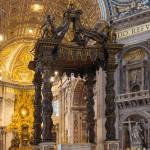 Baldaquin_Bernin_Saint-Pierre_Vatican