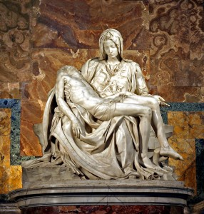 Michelangelo_Pieta_ret_w