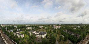 Pripyat_panorama_2009-001