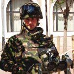 Ziua Forţelor Terestre.Still014