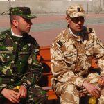 Ziua Forţelor Terestre.Still016