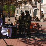 Ziua Forţelor Terestre.Still018