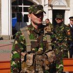 Ziua Forţelor Terestre.Still021