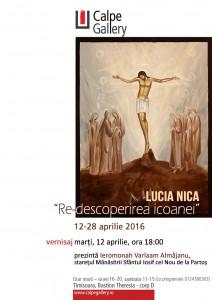 afis-LUCIA-NICA