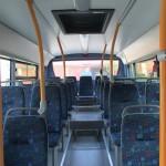 autobuz giroc