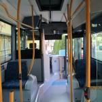 autobuz giroc1