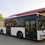 autobuz giroc2