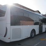 autobuz giroc3