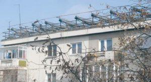 blocuri-panouri-solare