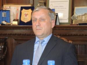 cciat gabriel moldovan vama_09