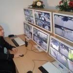 centru monitorizare video politia locala_21