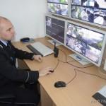 centru monitorizare video politia locala_26