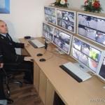 centru monitorizare video politia locala_27