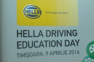 education day hela uvt_15