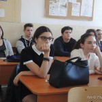 elevi shakepeare scoala altfel ilie stepan_03