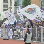 fotbal asu_03