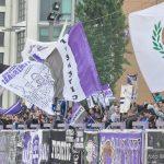 fotbal asu_04