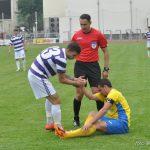 fotbal asu_08