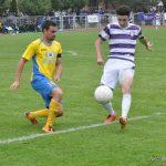 fotbal asu_11
