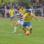 fotbal asu_17