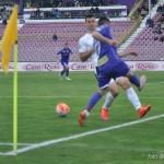 fotbal poli voluntari _03