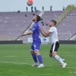 fotbal poli voluntari _13