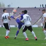 fotbal poli voluntari _14